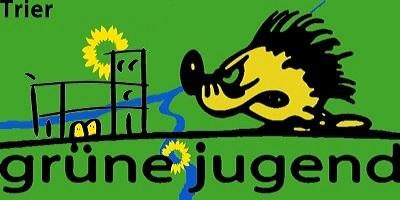 Logo GJ Trier