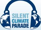 silent-climate-parade-mainz-kopfhoererhg-133x100