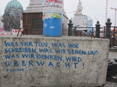 Foto: Initiative Echte Soziale Marktwirtschaft IESM/pixelio.de