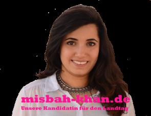 misbah-khan.de