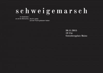 Schweigemarsch_30.11.2015
