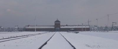 Auschwitz_II_snow