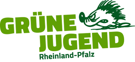 GJRLP Logo 2016 green small